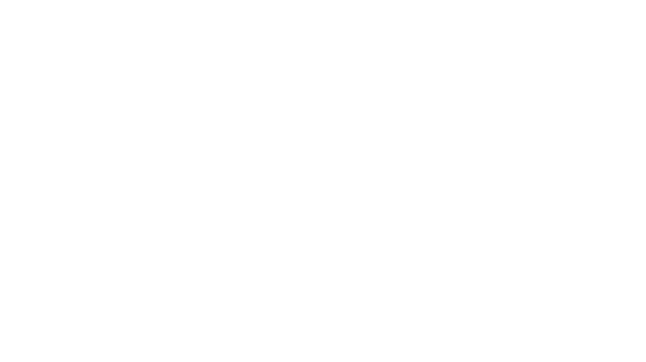 Images4Events